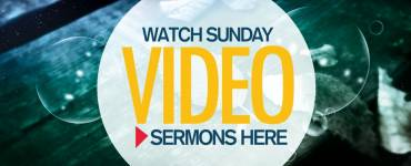 Video Sermon Sunday March 29th 2020 on NBS Radio